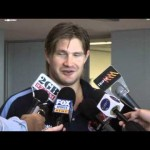 We will continue the winning spree in West Indies – Shane Watson