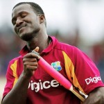 Darren Sammy - Lack of planning ended win into a draw