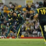 Net bowler to match winning product – David Hussey