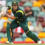 David Warner may sit out in the second final due groin injury
