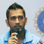MS Dhoni believes IPL vital for the Indian youngsters