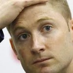 Michael Clarke out of the third Final and ODIs vs. West Indies due Hamstring injury