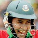 Bangladesh, one good match away from the Asia Cup title – Mushfiqur Rahim