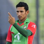 Confine India around 265 and win – Nasir Hossain predicts for Bangladesh, Asia Cup 2012.
