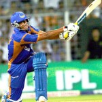 Rajasthan Royals – Road to the IPL Championship 2008