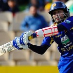 Tillakaratne Dilshan, Mahela Jayawardene snatched 2nd Final from Australia by 8 wickets