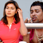 Do Indian cricketers want sex to fix matches?