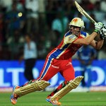Royal Challengers Bangalore entered IPL 2012 with a bang by defeating Delhi Daredevils