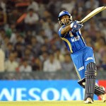 Mumbai Indians snatched win from Kings XI Punjab in a suspenser