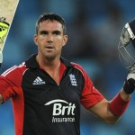 Kevin Pietersen murdered Deccan Chargers as Delhi Daredevils won a thriller