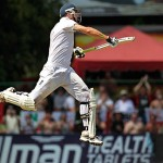 England safeguards world no.1 Test ranking by trouncing Sri Lanka – 2nd Test