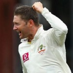 Australia in sight of victory – 3rd Test vs. West Indies