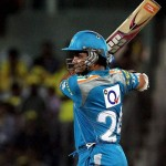 Sourav Ganguly – Jesse Ryder outclassed Delhi Daredevils as Pune Warriors clinched the game
