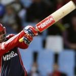 Virender Sehwag blitz diminished Pune Warriors
