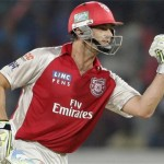 Adam Gilchrist proved his worth by scratching Chennai Super Kings