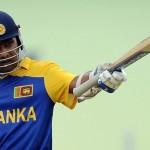 Sri Lanka announced T20 and ODI squad against Pakistan