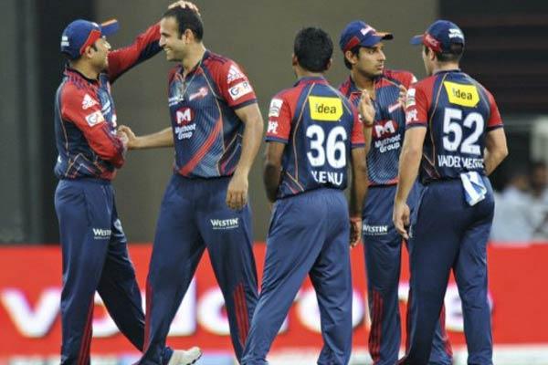 Pawan Negi - devastating bowling spell of 4-18