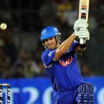 Rajasthan Royals jolted Kings XI Punjab with an easy win