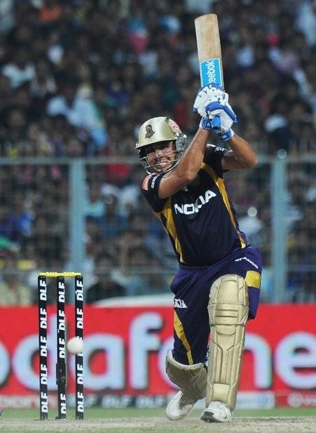 Bisla, Kolkata's unexpected hero in the final