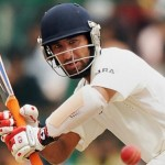 India A batsmen require application – Lalchand Rajput