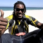 West Indies announced ODI squad vs. England – Chris Gayle bounced back