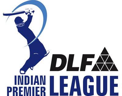 IPL 2013