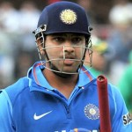 India A bowlers destroyed West Indies A – 2nd ODI