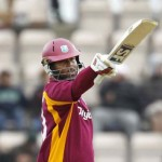 Top order to fill my hunger for the runs – Dwayne Smith