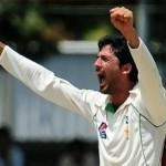 The batting paradise wicket brings draw – Sri Lanka vs. Pakistan, 2nd Test