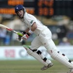 The young guns of Kent impressed – tour game vs. South Africa drawn