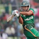 Tamim Iqbal - Majestic knock of unbeaten 69 runs