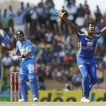 Sri Lanka crushed India in the 2nd ODI