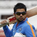 Virat Kohli – The saviour of Indian cricket