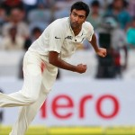 Ravichandran Ashwin leads India to a commanding victory – 1st Test vs. New Zealand