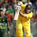 Ridiculous ground fielding let Pakistan down – 3rd ODI vs. Australia