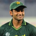 Australia suffered the biggest T20 defeat – 1st T20 vs. Pakistan