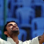 India humiliated New Zealand by 5 wickets – 2nd Test