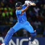 India opened its doors to semi-finals while beating Pakistan