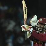 Chris Gayle - Anticipates winning the ICC World Twenty20 title