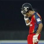 Gulam Bodi - Match winning knock of 64 runs