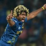 Lasith Malinga - Match winning spell of 5-31
