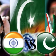 India - Pakistan to resume cricket ties on Christmas 2012