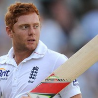 Jonny Bairstow - A brilliant ton in the game