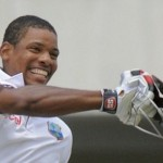 West Indies nose down the unpredictable Bangladesh – first Test