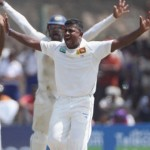 New Zealand routed by Rangana Herath – First Test vs. Sri Lanka