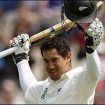 New Zealand smells victory as bowlers humiliate batsmen – 2nd Test vs. Sri Lanka