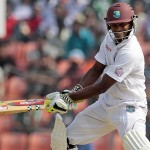 Tino Best minced Bangladesh batting as West Indies won the 2nd Test