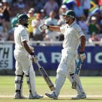 South Africa rushing towards victory – 3rd Test vs. Australia