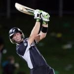 Martin Guptill powered New Zealand to a stunning victory – 2nd T20
