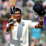 Ravichandran Ashwin stops the invasion of England – 3rd Test